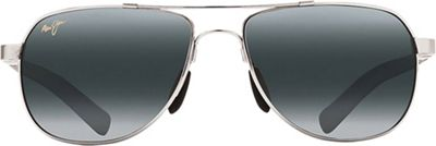 Maui Jim Guardrails Polarized Sunglasses