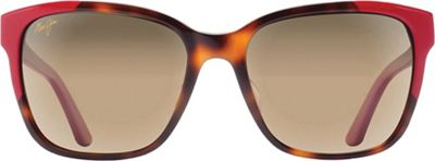 Maui Jim Moonbow Polarized Sunglasses