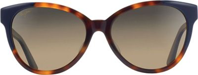 Maui Jim Women's Sunshine Polarized Sunglasses