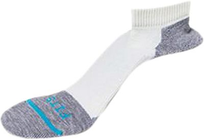 Fits Light Runner Low Sock