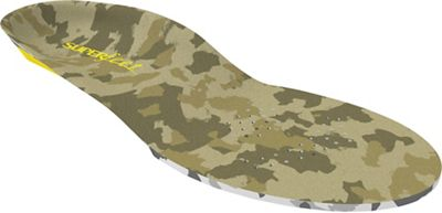 Superfeet Train Insole