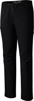 Mountain Hardwear Men's AP Scrambler Pant