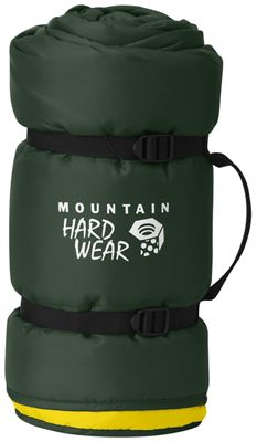 Mountain Hardwear Bozeman 45 Degree Quilt