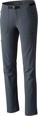 Mountain Hardwear Women's Chockstone Hike Pant