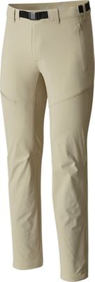Mountain Hardwear Men's Chockstone Hike Pant