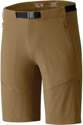 Mountain Hardwear Men's Chockstone Hike Short