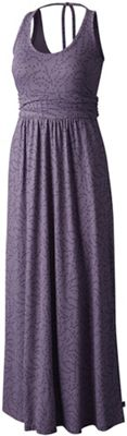 Mountain Hardwear Women's Everyday Perfect Maxi Dress