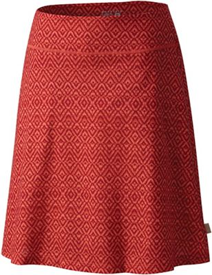 Mountain Hardwear Women's Everyday Perfect Skirt