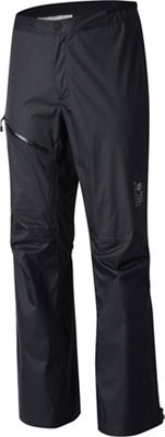 Mountain Hardwear Men's Exponent Pant