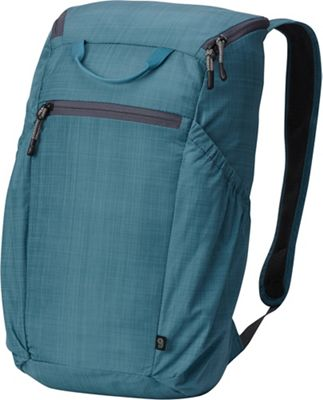 Mountain Hardwear Lightweight 16L Backpack