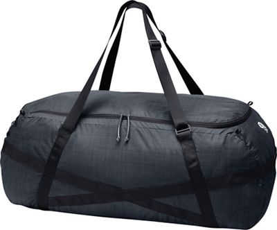 Mountain Hardwear Lightweight Expedition Duffel Bag