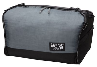 Mountain Hardwear OutDry Duffel Bag