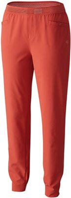 Mountain Hardwear Women's Right Bank Scrambler Pant
