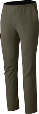 Mountain Hardwear Men's Right Bank Scrambler Pant