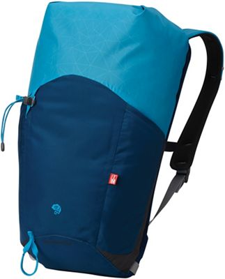 Mountain Hardwear Scrambler RT 20 OutDry Backpack