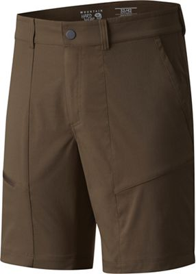 Mountain Hardwear Men's Shilling Short