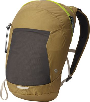 Mountain Hardwear Single Track 18L Pack