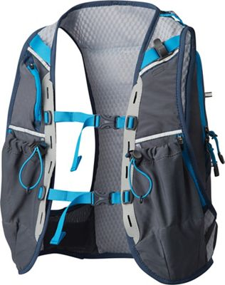 Mountain Hardwear Single Track Race Vest Pack