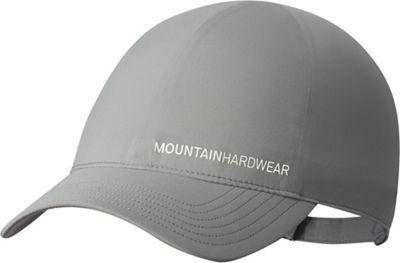 6fefce2fbec Mountain Hardwear Hats and Beanies - Moosejaw.com