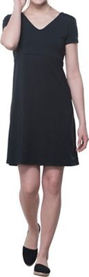 Kuhl Women's Adalina Dress