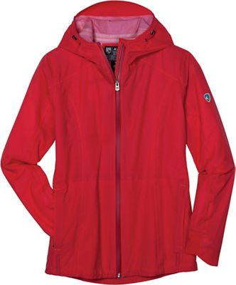 Kuhl Women's Jetstream Jacket