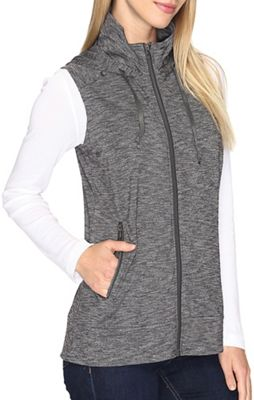 Kuhl Women's Mova Hooded Vest