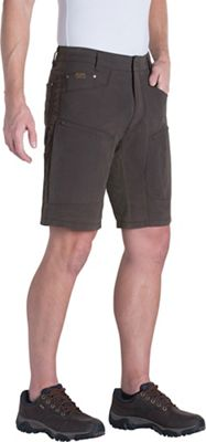 Kuhl Men's Outsider Cargo Short