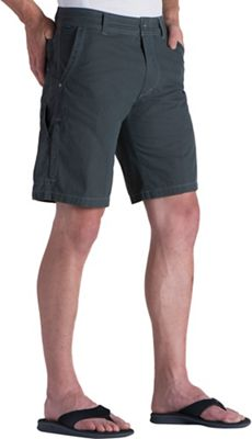 Kuhl Men's Ramblr 10 Inch Short