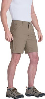 Kuhl Men's Renegade 10 Inch Short