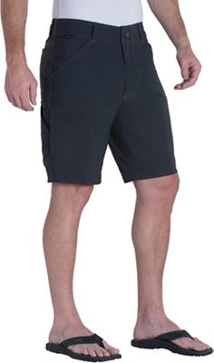 Kuhl Men's Renegade 12 Inch Short