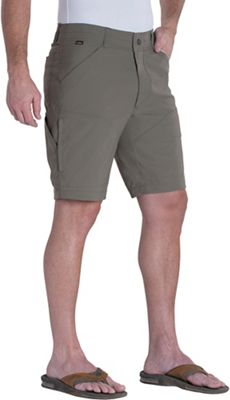 Kuhl Men's Renegade 8 Inch Short