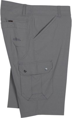 Kuhl Men's Renegade 12 Inch Cargo Short