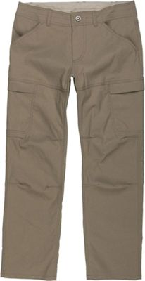 Kuhl Men's Renegade Stealth Pant