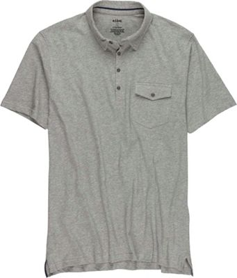 Kuhl Men's Stir Polo