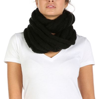 Moosejaw Women's Simply Irresistible Infinity Scarf