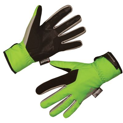 Endura Men's Deluge II Glove