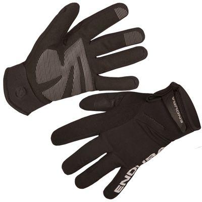 Endura Men's Strike II Glove