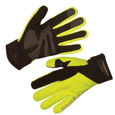Endura Men's Strike II Glove