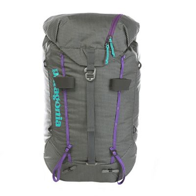 Patagonia Ascensionist 30L Pack