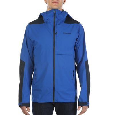 67bbbe9022 Patagonia Men s Refugitive Jacket