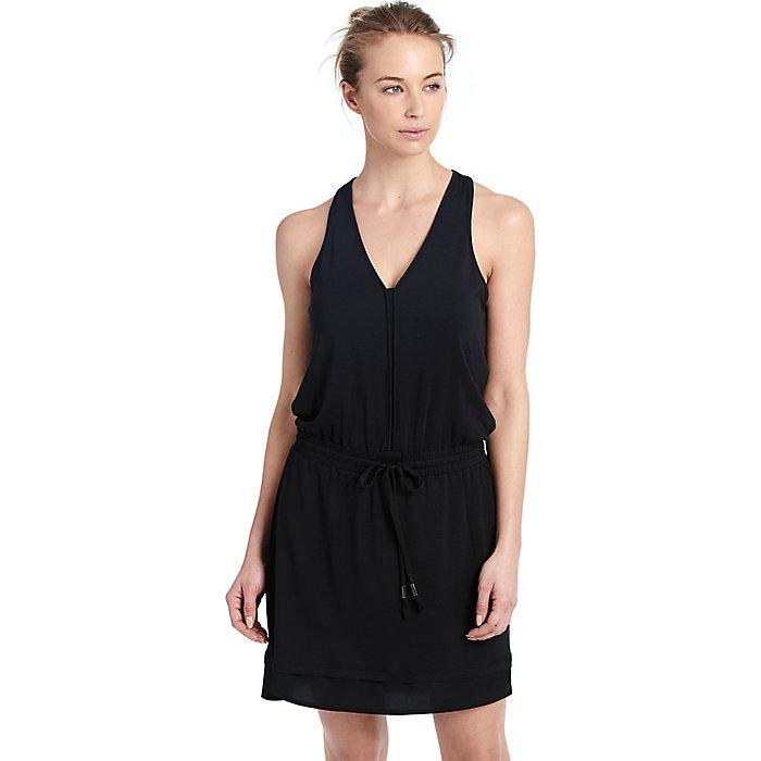 Lole Womens Abisha Dress