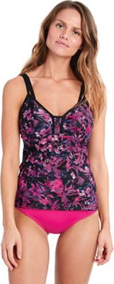 Lole Women's Azura Tankini Top