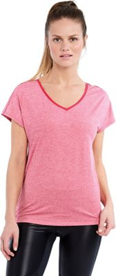 Lole Women's Balia Top