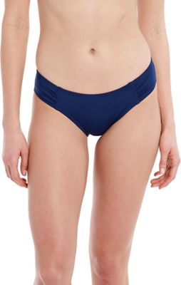 Lole Women's Caribbean Bottom