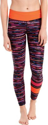 Lole Women's Cayo Legging
