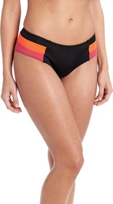 Lole Women's Dauphinee Bottom