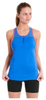 Lole Women's Ebelle Tank Top