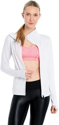 Lole Women's Essential Cardigan