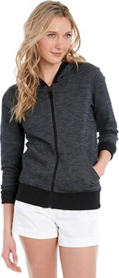 Lole Women's India Hooded Cardigan
