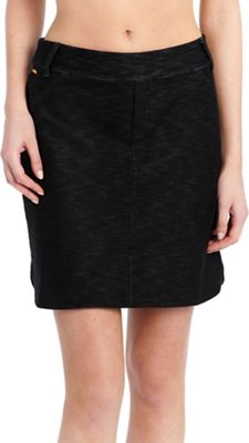 Lole Women's Jania Skirt